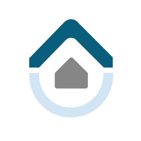 Logo symbol Norsk Hussopp Forsikring