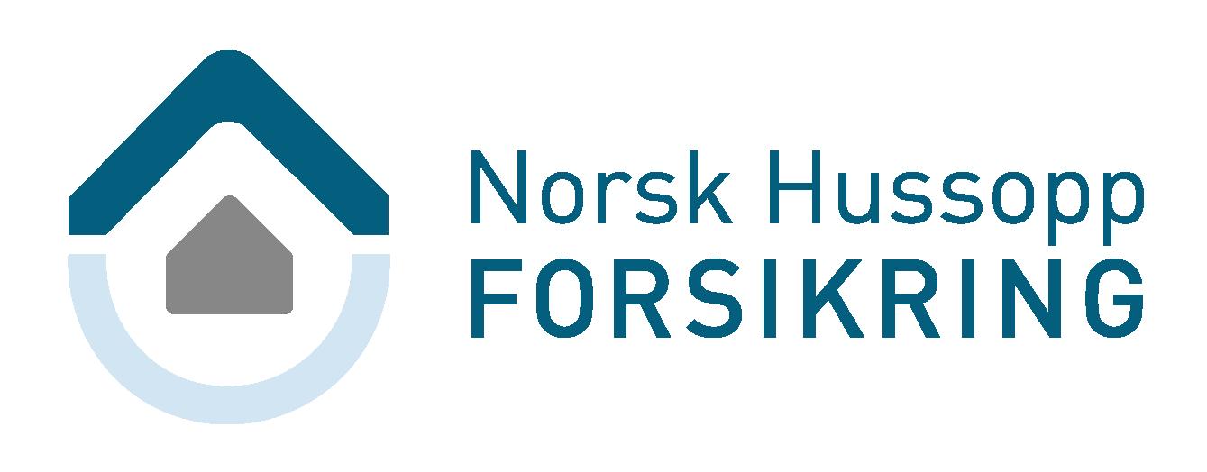if forsikring kontakt Tromsø