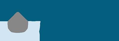 Norsk Hussopp Forsikrings nye logo