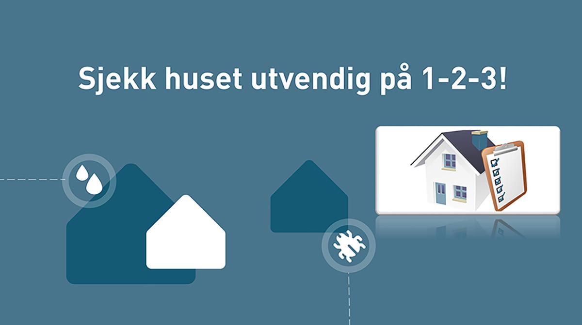 Sjekk huset på 1-2-3_1200x670