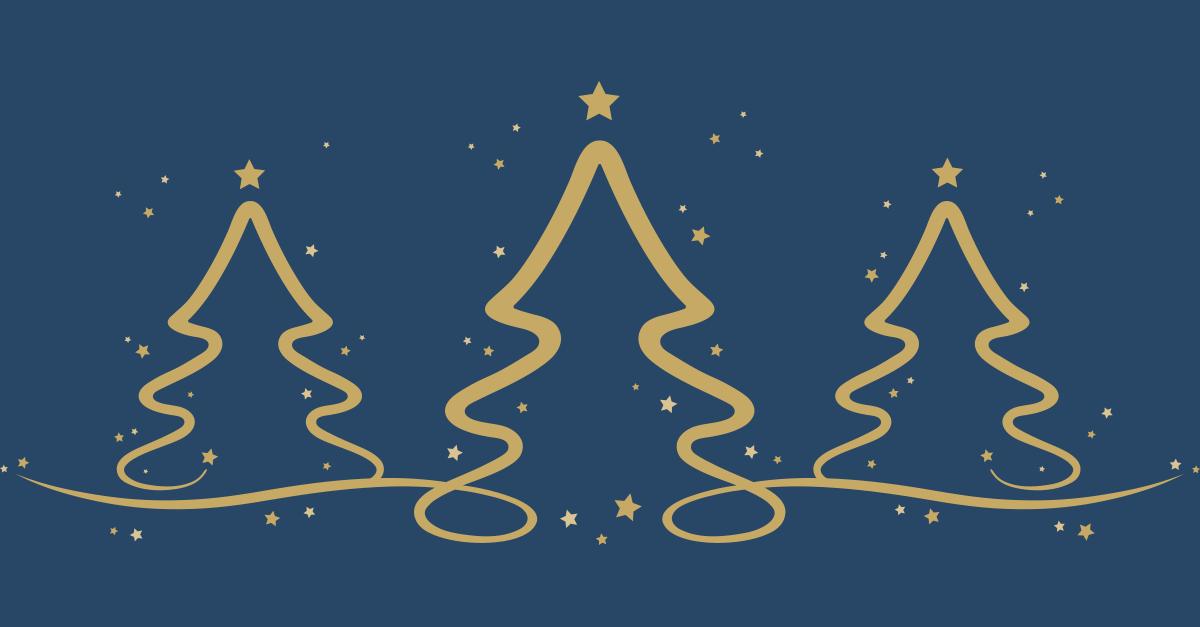Juletreets blindpassasjerer